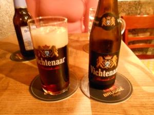 Vichtenaar Flemish Ale