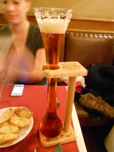 Kwak Belgian Specialty Ale